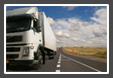 Trucks, Vans & SUVs
